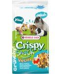 Versele-Laga Crispy Snac Popcorn