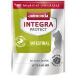 Animonda Integra Protect Intestinal Cat  300g