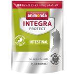 Animonda Integra Protect Intestinal Cat 300g - száraztáp érzékeny emésztésű macskáknak