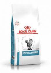 Royal Canin Feline Hypoallergenic 2,5kg