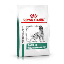 Royal Canin Canine Satiety Weight Management 6kg